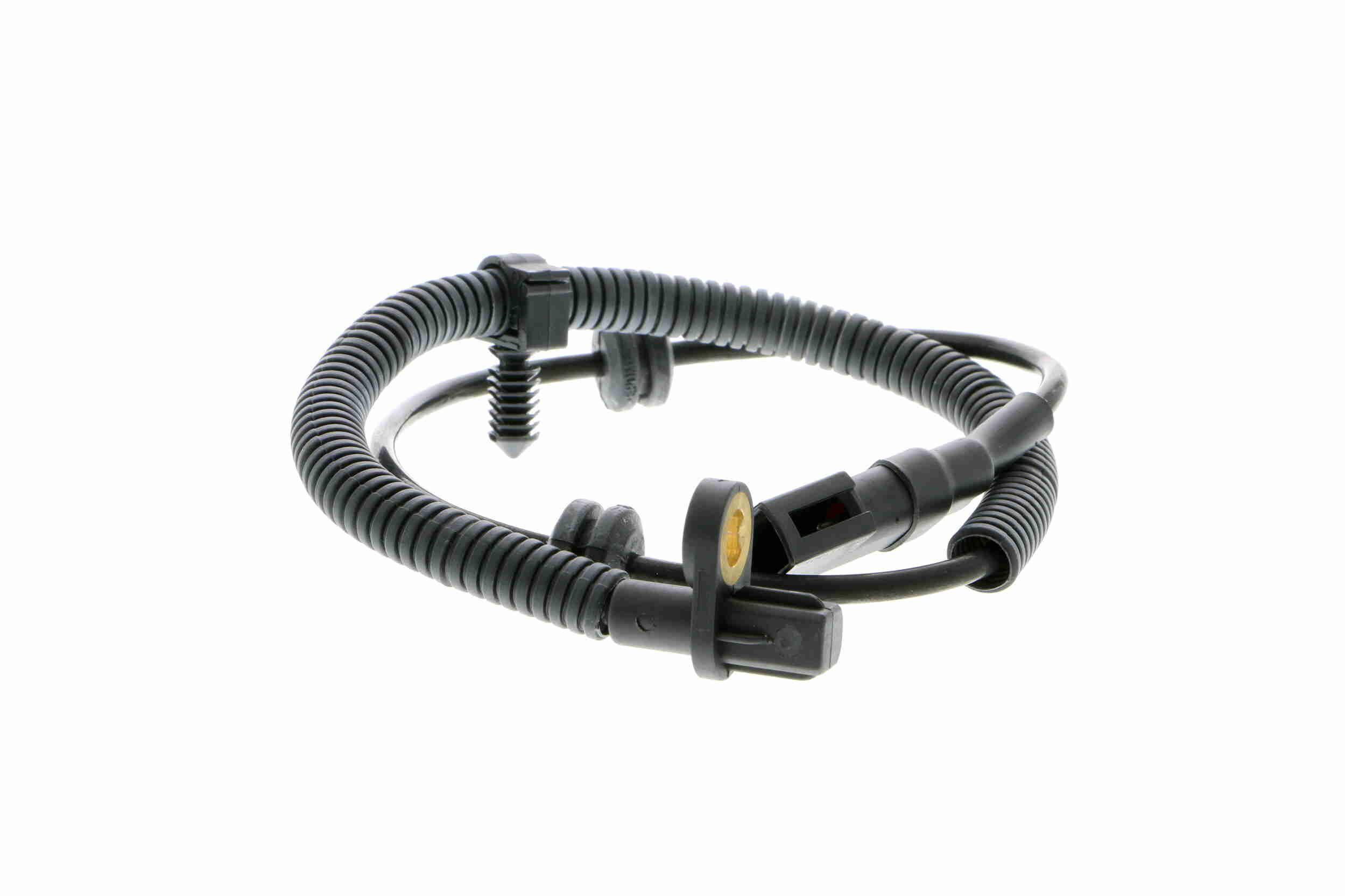 ABS Sensor V25-72-0027 VEMO V25-72-0027 in Original Qualität