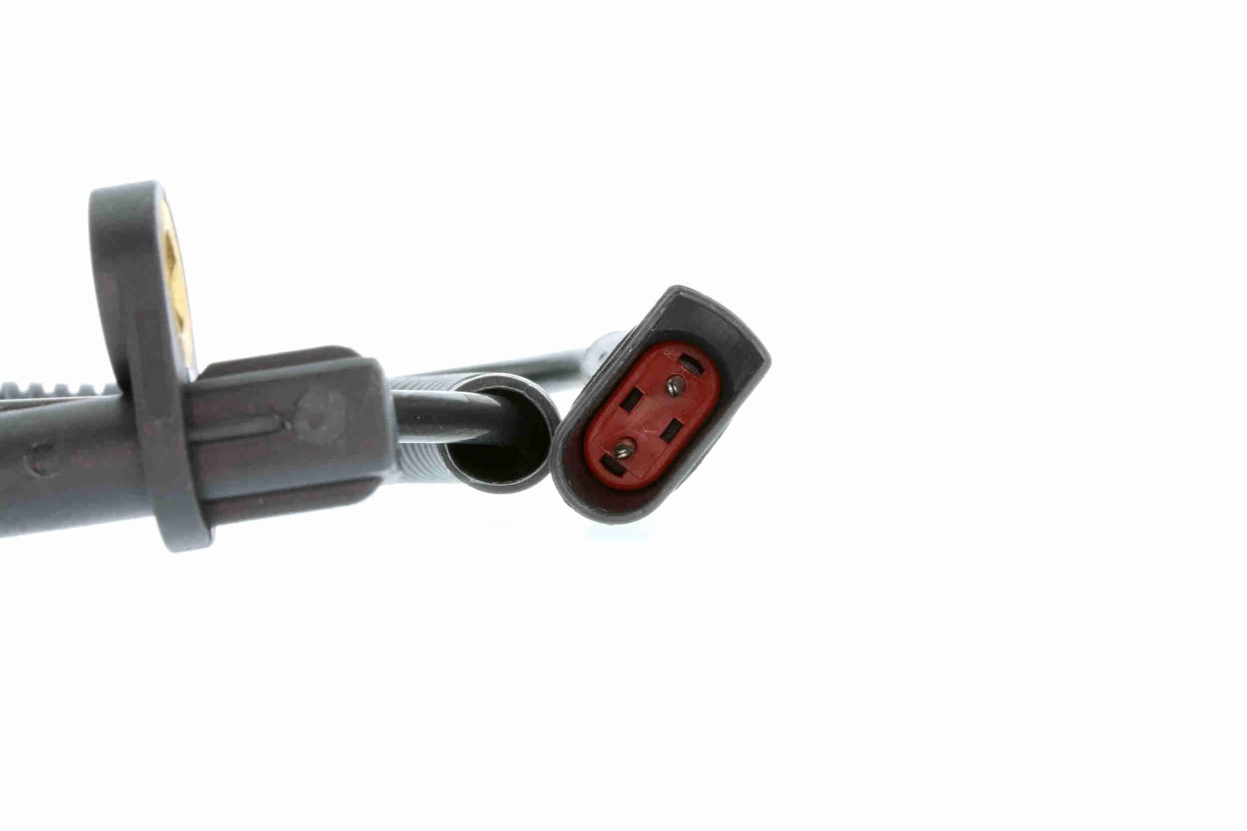 ABS Drehzahlsensor VEMO V25-72-0027 Bewertung