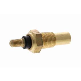 Sistema Eléctrico del Motor FORD MONDEO II (BAP) 1.8 TD de Año 08.1996 90 CV: Sensor temp. refrigerante (V25-72-0042) para de VEMO
