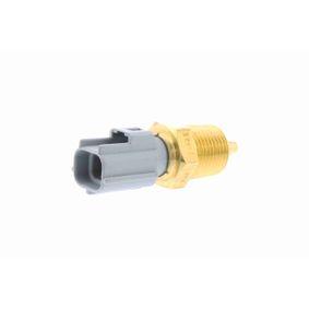 Sistema Eléctrico del Motor FORD MONDEO II (BAP) 1.8 TD de Año 08.1996 90 CV: Sensor temp. refrigerante (V25-72-0047) para de VEMO
