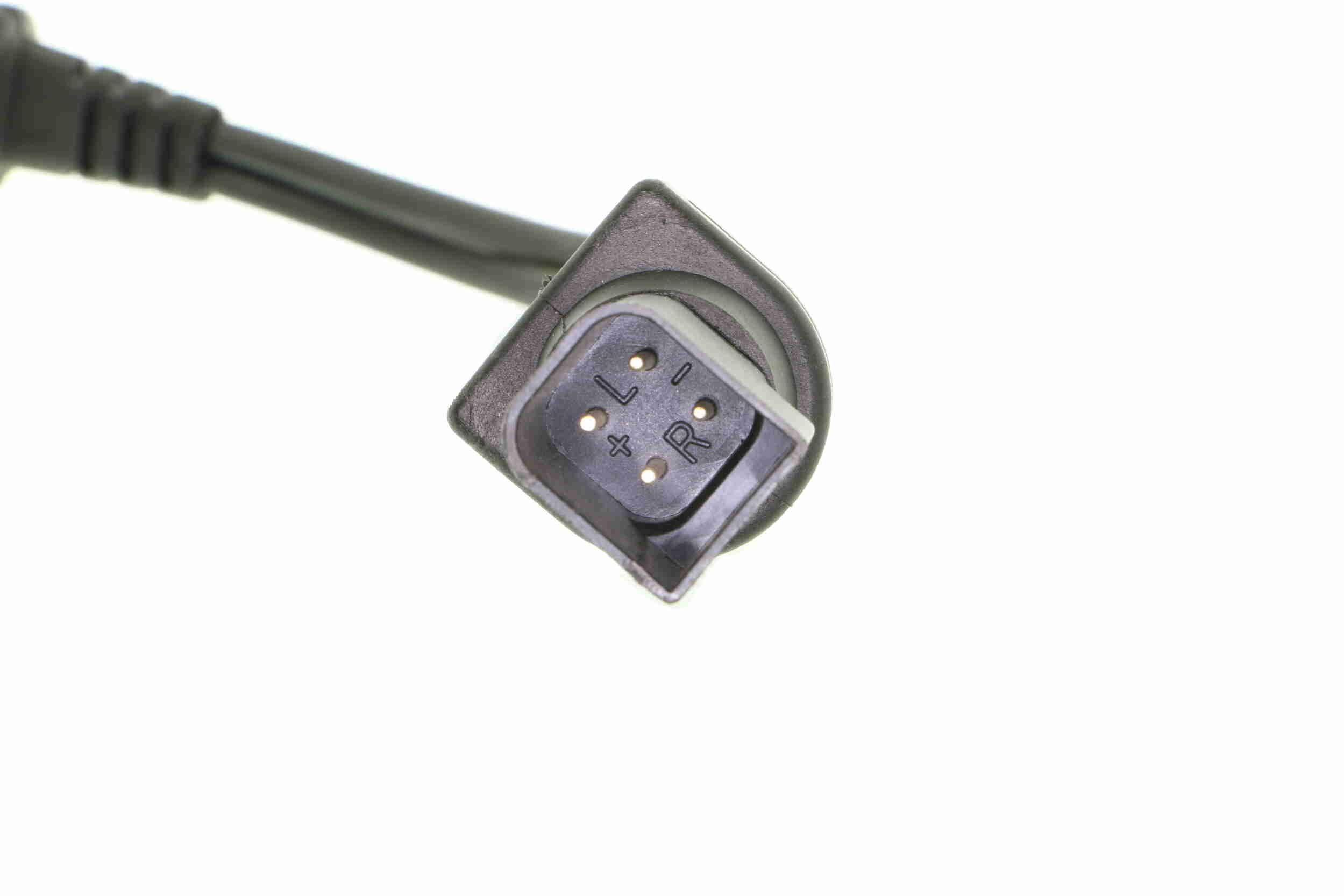 ABS Drehzahlsensor VEMO V25-72-0056 Bewertung
