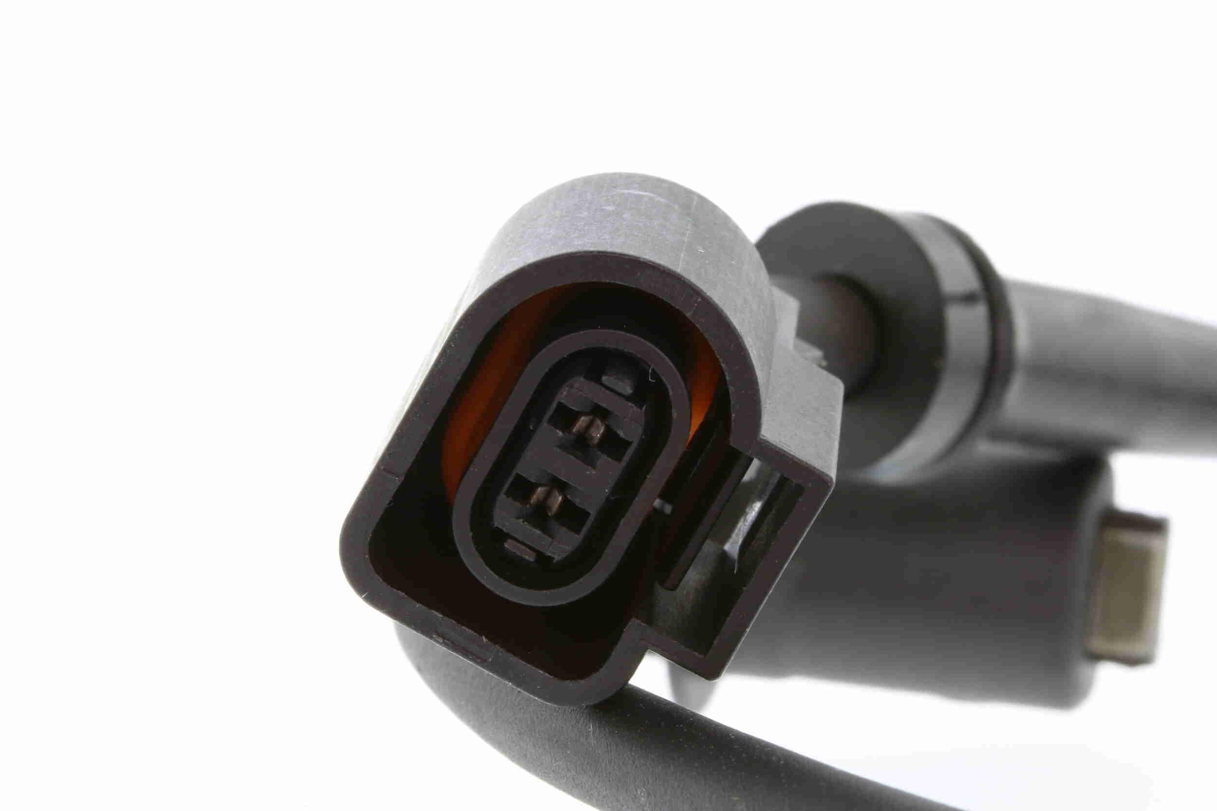 ABS Drehzahlsensor VEMO V25-72-0057 Bewertung