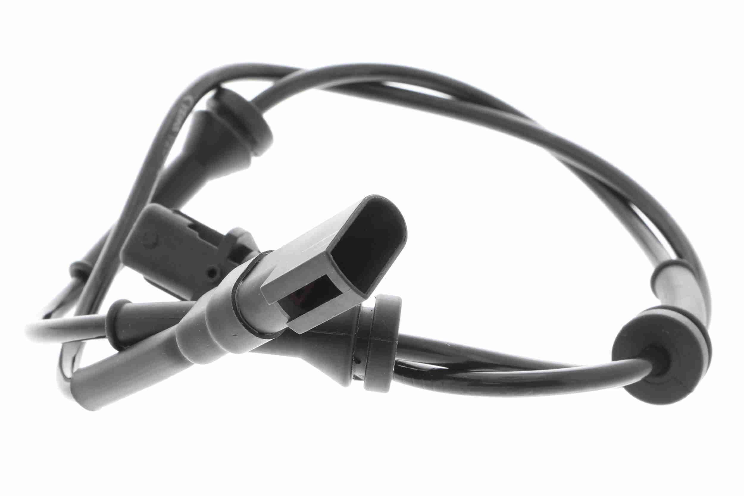 ABS Sensor V25-72-0067 VEMO V25-72-0067 in Original Qualität