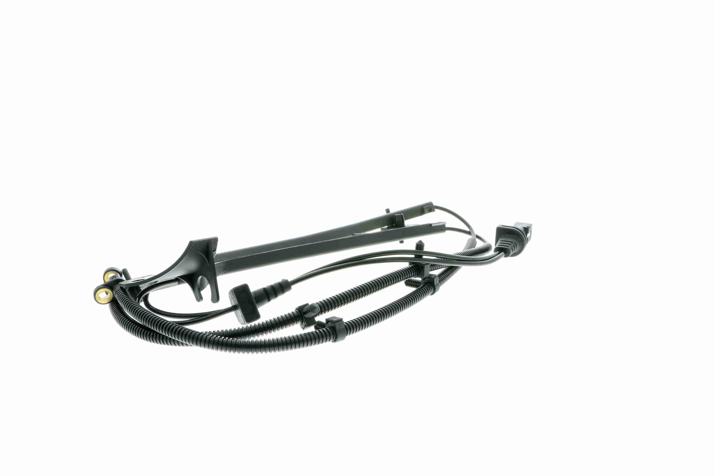ABS Sensor V25-72-0071 VEMO V25-72-0071 in Original Qualität
