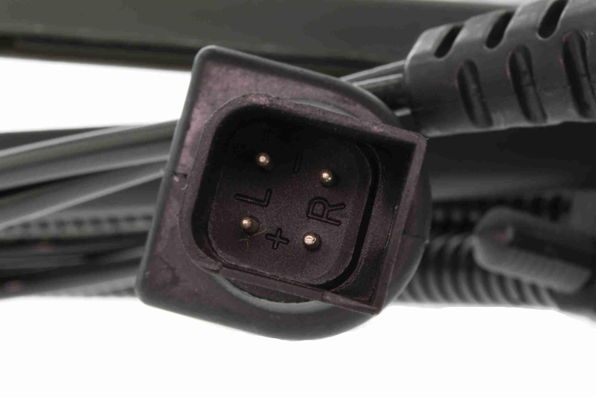 ABS Drehzahlsensor VEMO V25-72-0071 Bewertung
