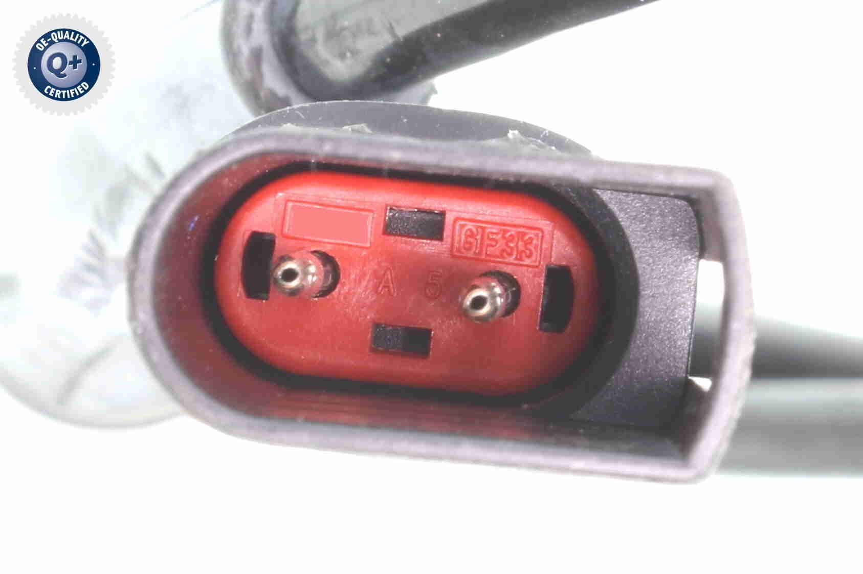 ABS Drehzahlsensor VEMO V25-72-1012 Bewertung