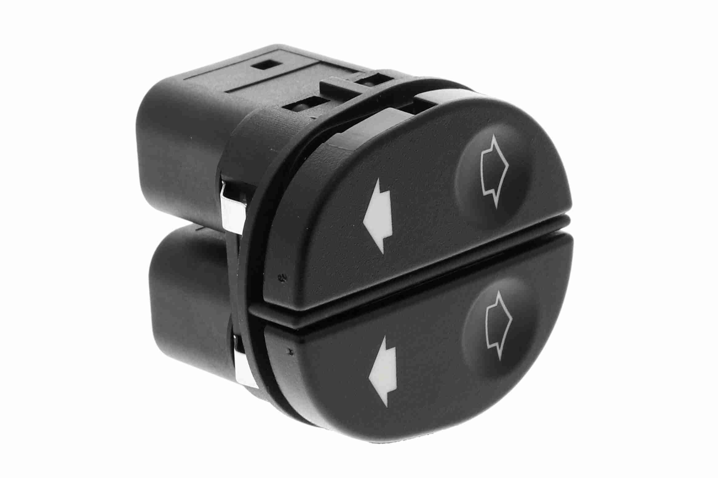 Interruptor de Elevalunas V25-73-0017 VEMO V25-73-0017 en calidad original