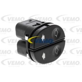 Interruptor, elevalunas V25-73-0017 TOURNEO CONNECT 1.8 TDCi ac 2007