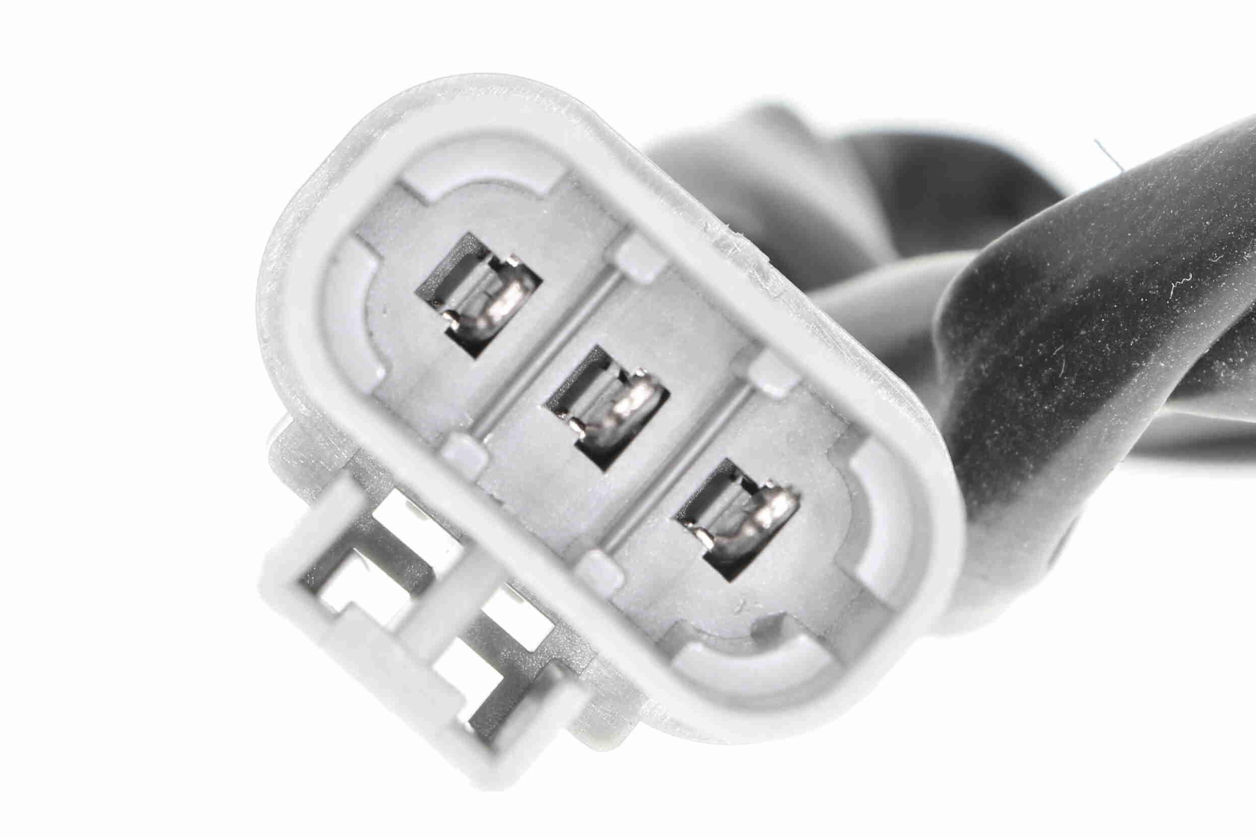 Regelsonde VEMO V25-76-0022 Bewertung
