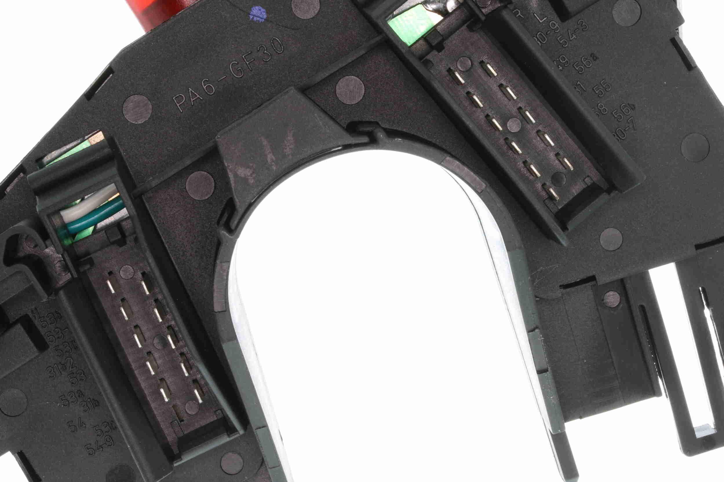 Steering Column Switch VEMO V25-80-4006 rating