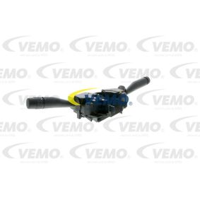 Steering Column Switch Article № V25-80-4006 £ 140,00