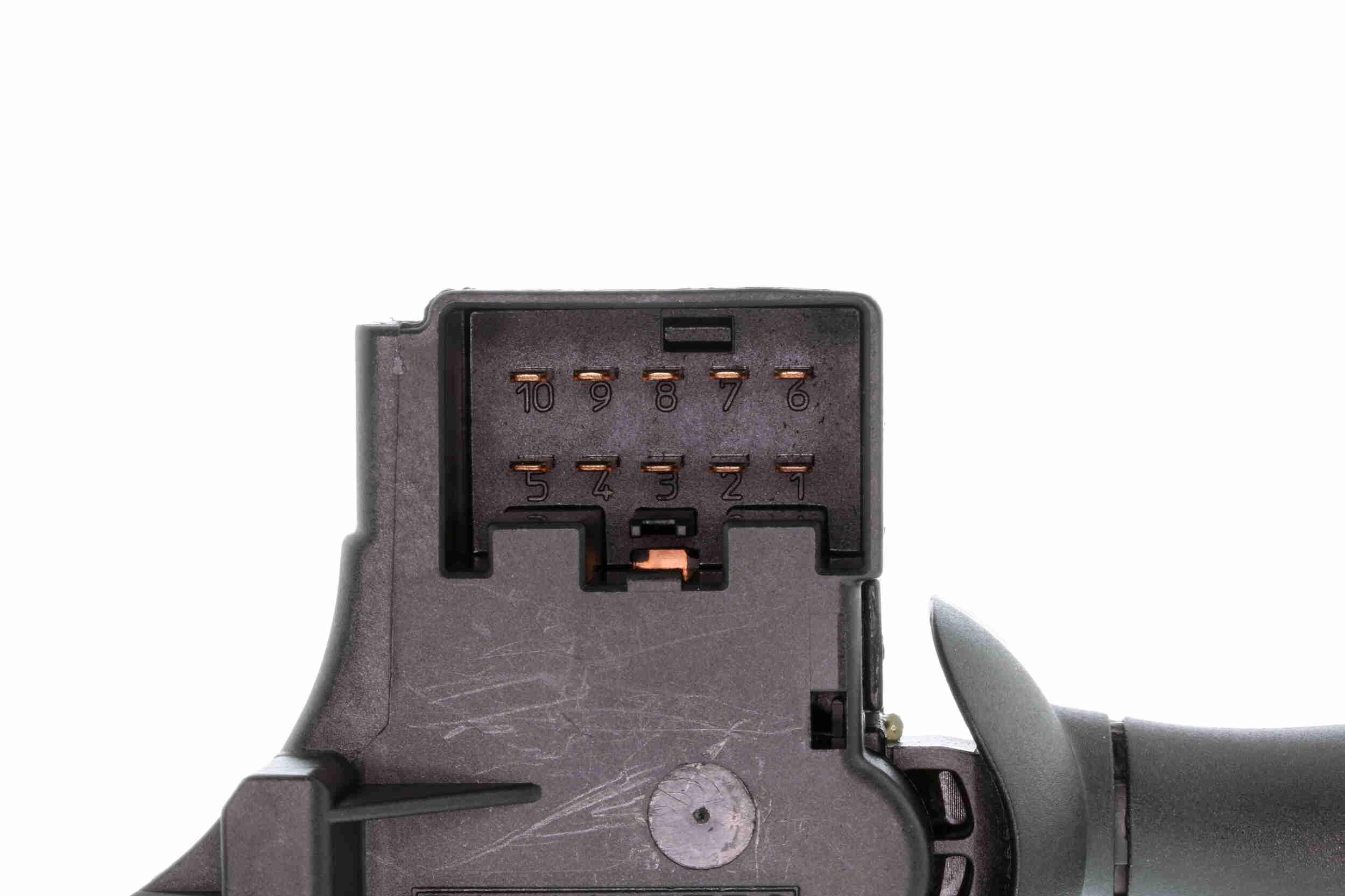 Steering Column Switch VEMO V25-80-4015 rating