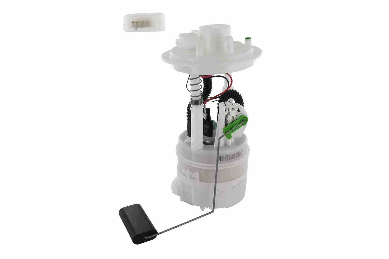 Steering Column Switch VEMO V25-80-4022 rating