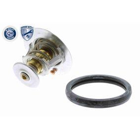 Thermostat, Kühlmittel Art. Nr. V25-99-1708 120,00€