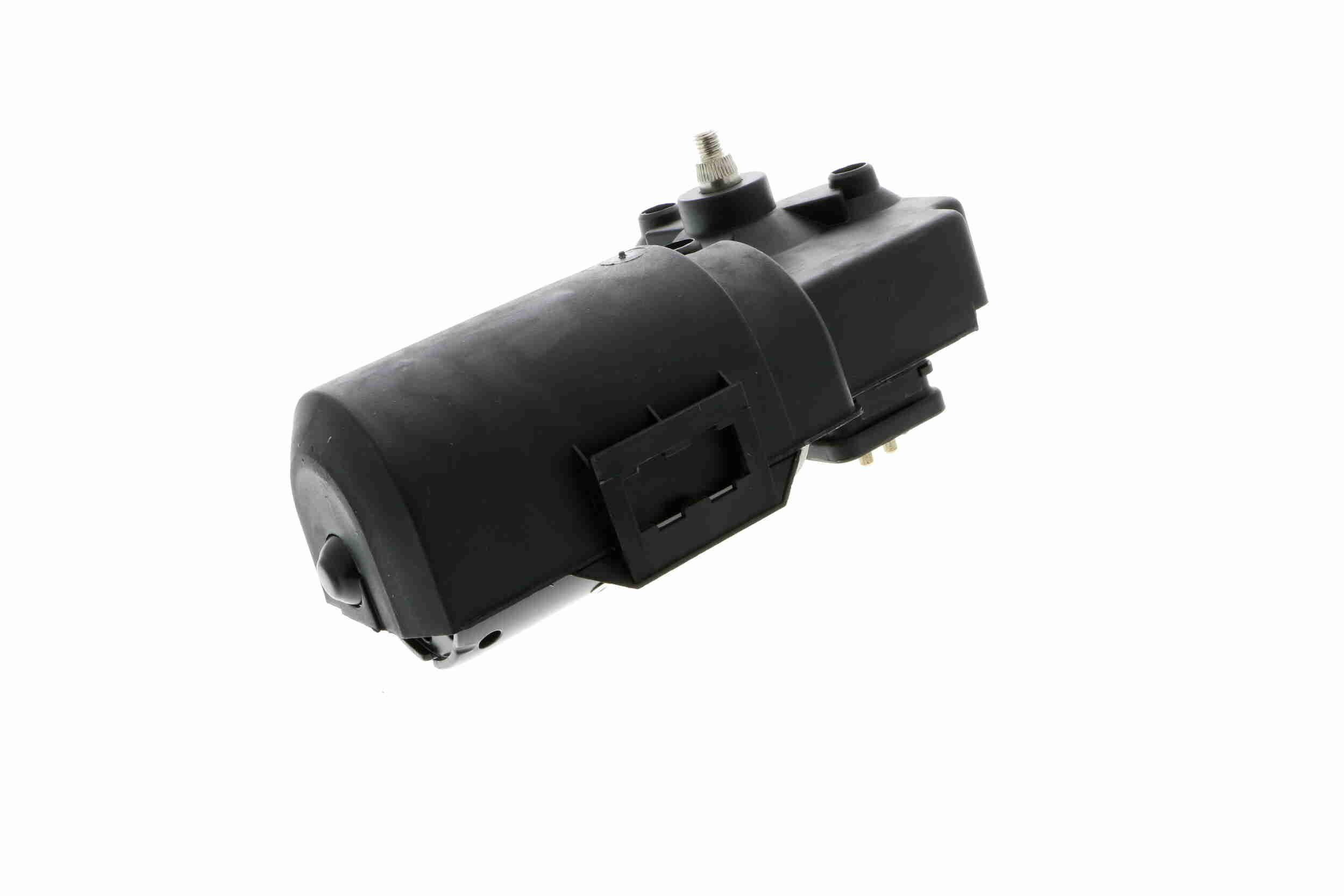 Motor del limpiaparabrisas V30-07-0001 VEMO V30-07-0001 en calidad original