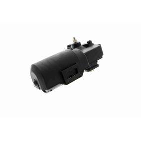 Wischermotor Art. Nr. V30-07-0001 120,00€