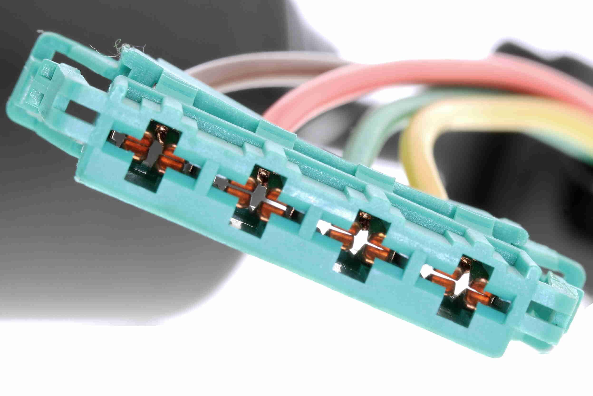 Wischermotor VEMO V30-07-0010 Bewertung