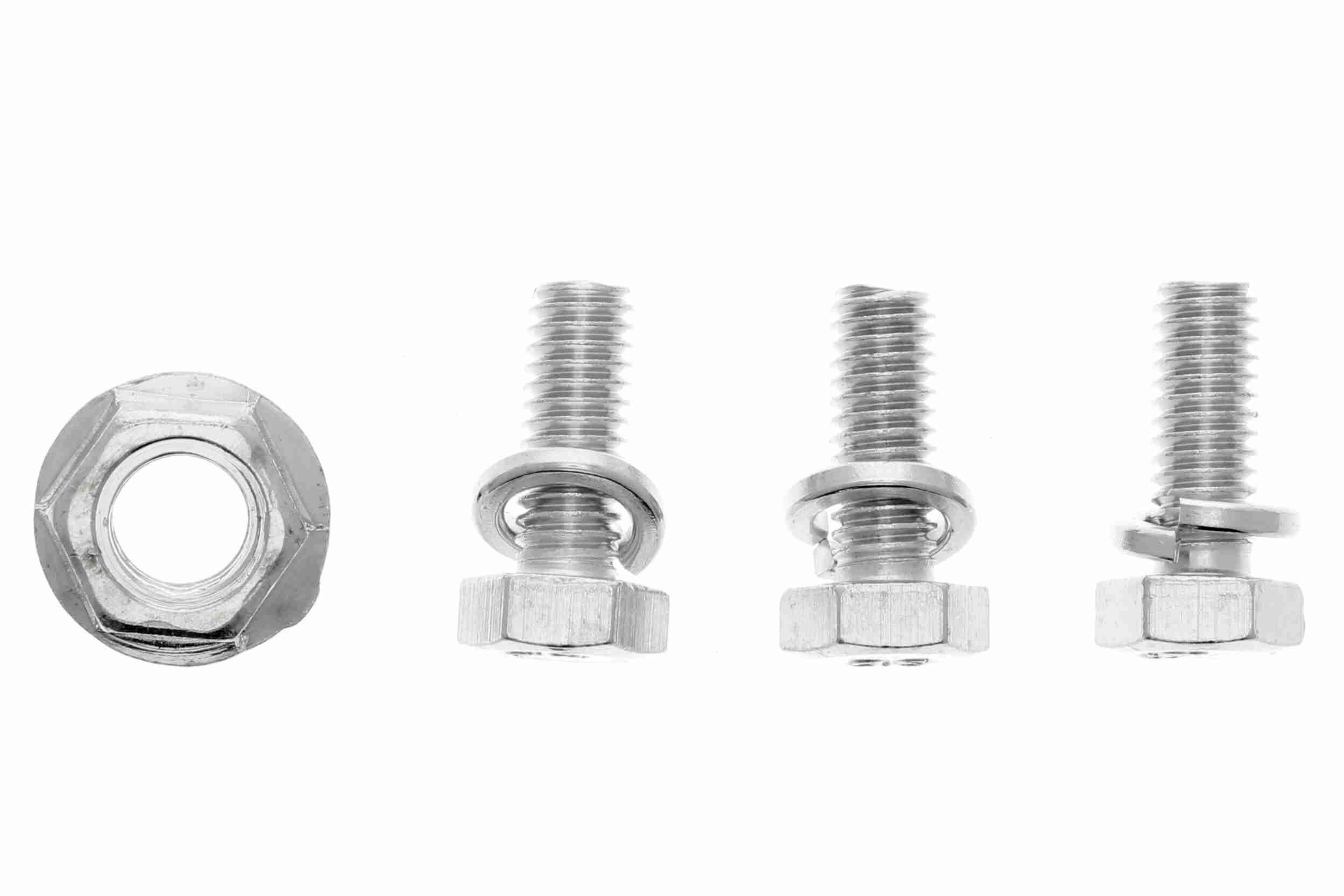 Scheibenwischermotor VEMO V30-07-0010 Erfahrung