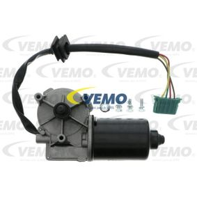 Wischermotor Art. Nr. V30-07-0010 120,00€
