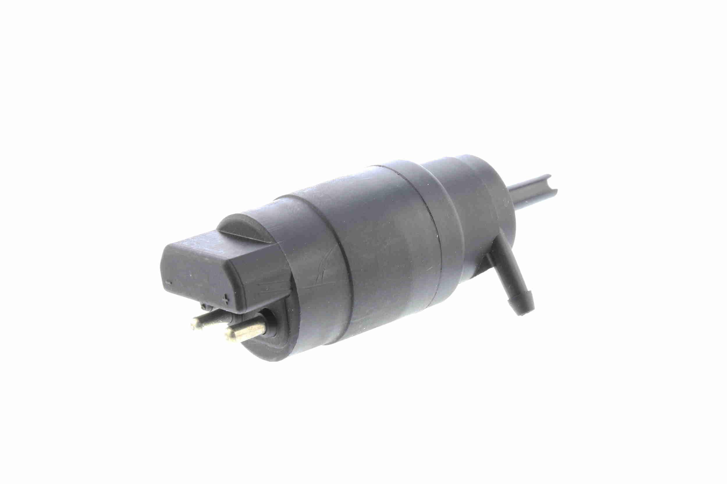 Waschwasserpumpe V30-08-0313 VEMO V30-08-0313 in Original Qualität