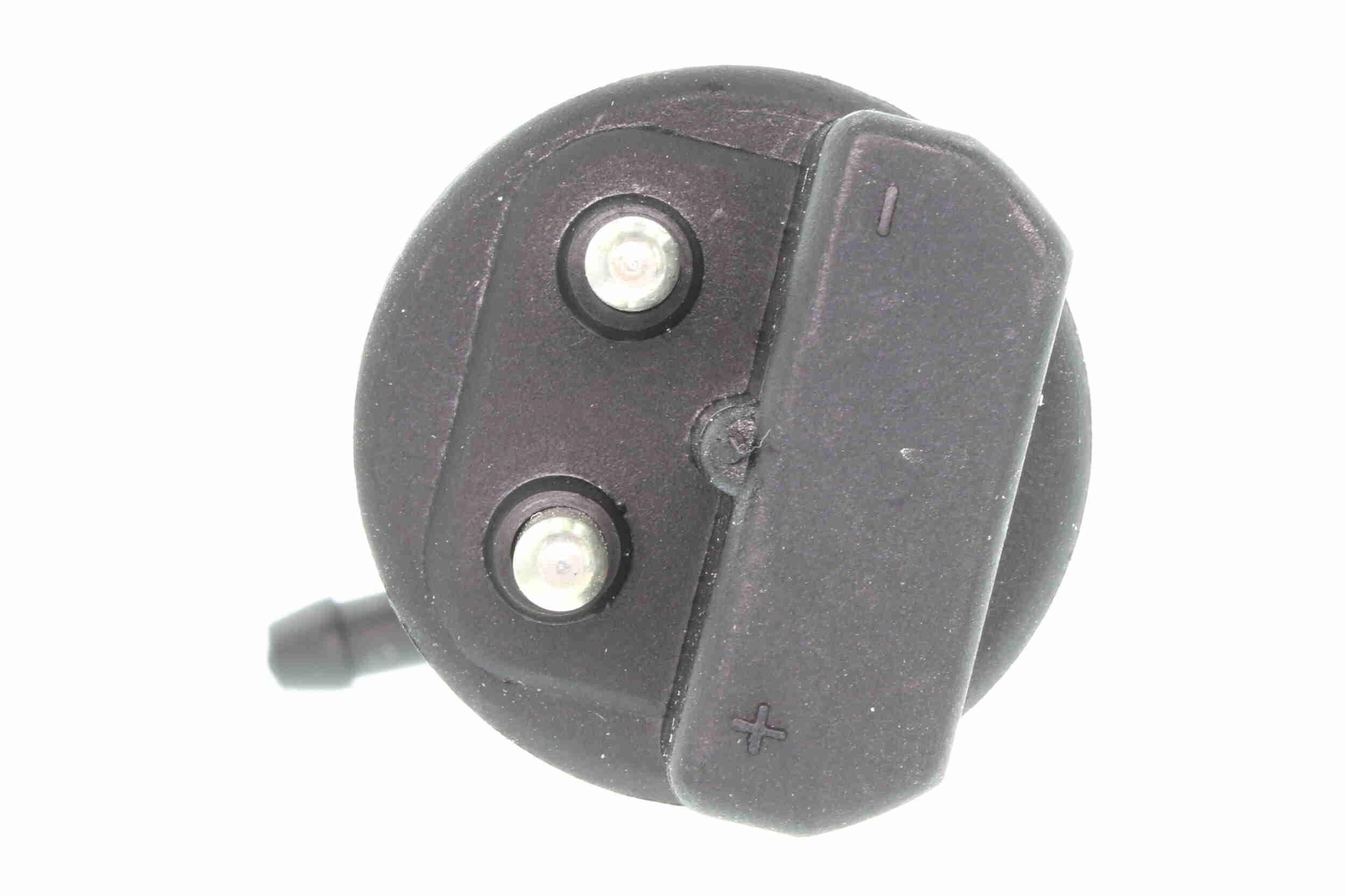 Scheibenwaschpumpe VEMO V30-08-0313 Bewertung