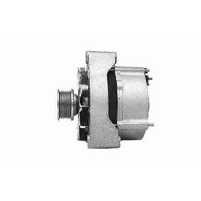 Lichtmaschine mit OEM-Nummer A007 154 6802