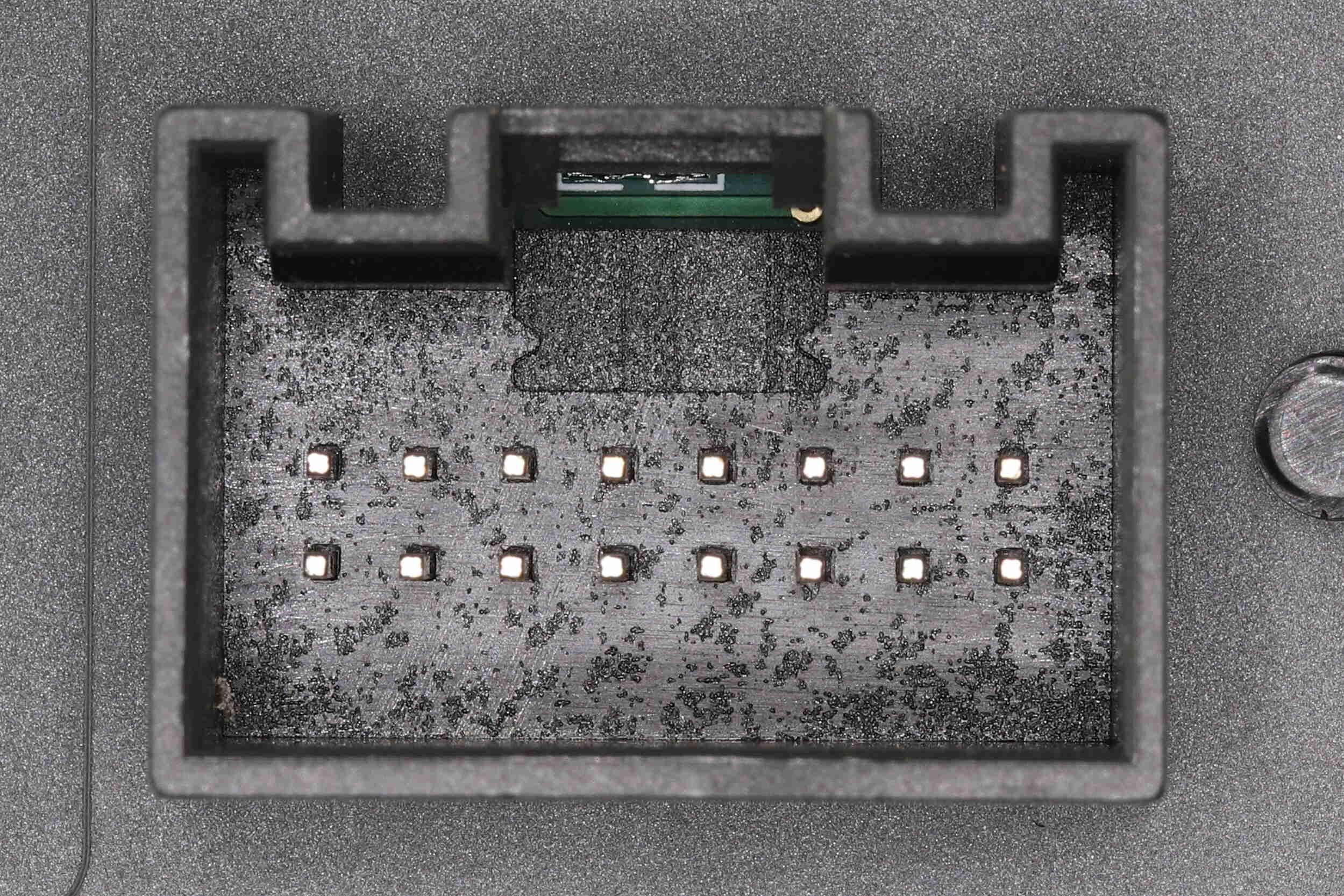 Lichtmaschine V30-13-42540 VEMO V30-13-42540 in Original Qualität