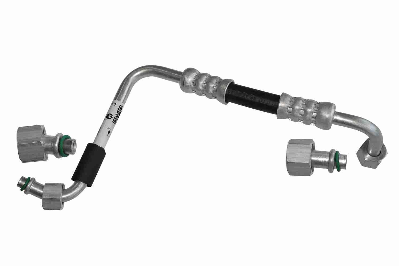 VEMO Original Quality V30-20-0002 Hochdruckleitung, Klimaanlage