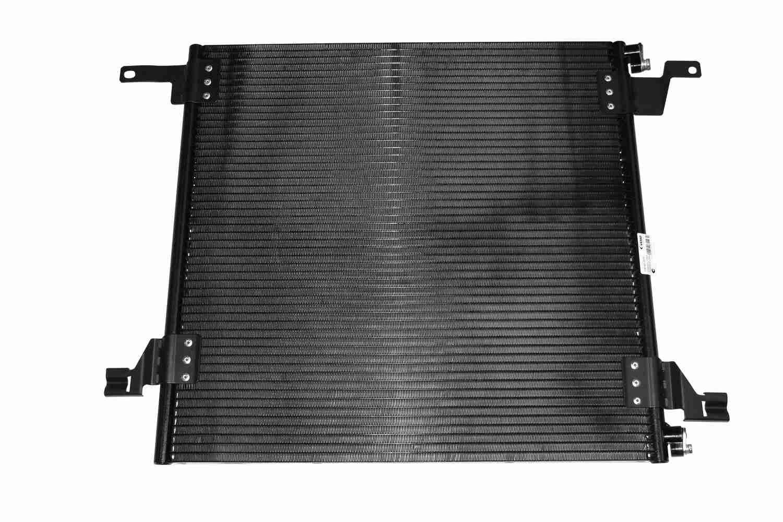 VEMO Original Quality V30-62-1017 Kondensator, Klimaanlage