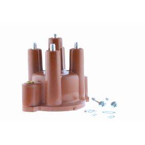 Zündverteilerkappe Art. Nr. V30-70-0007 120,00€