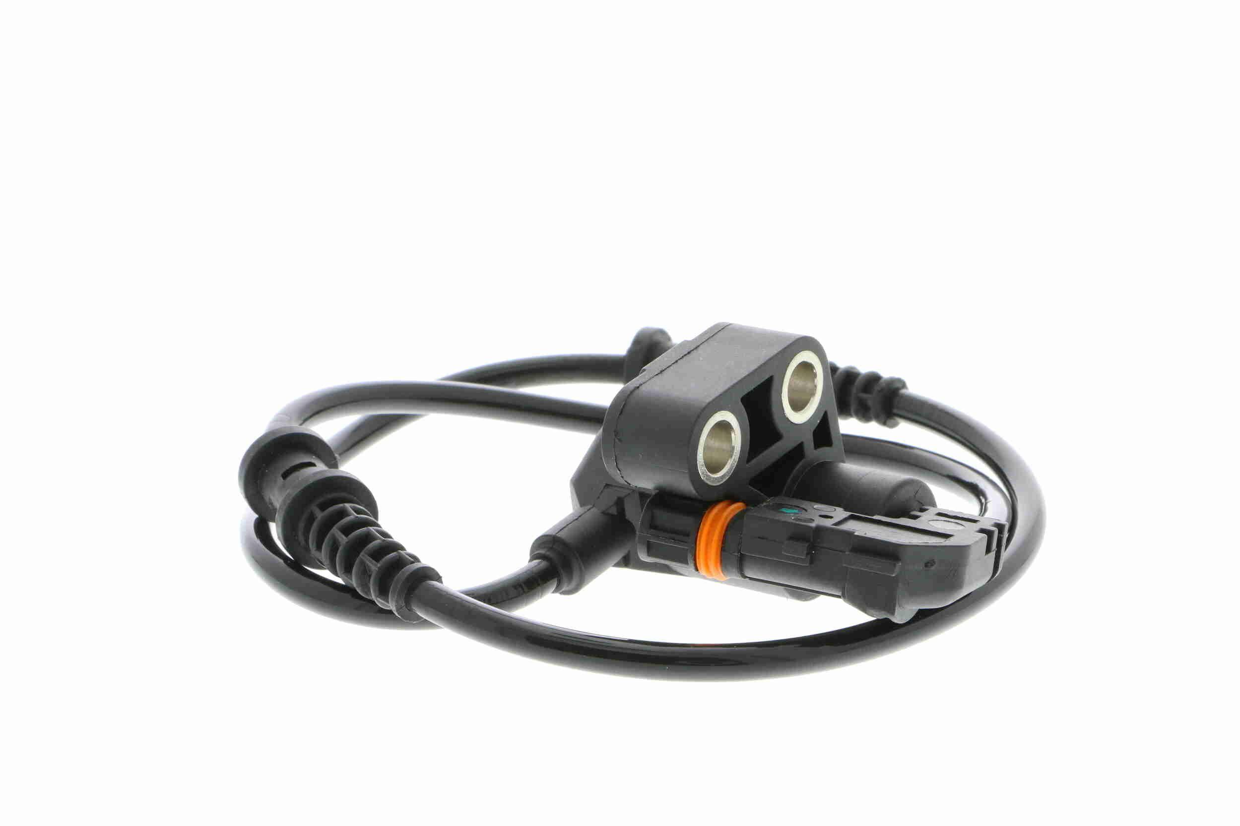 ABS Sensor V30-72-0130 VEMO V30-72-0130 in Original Qualität