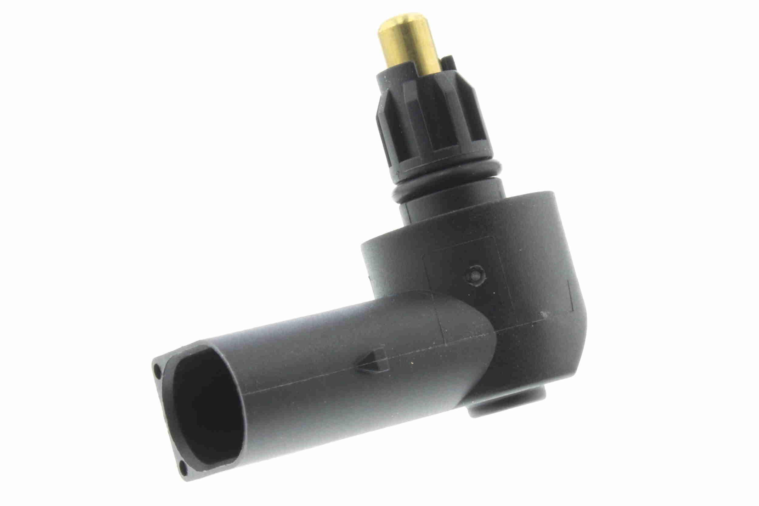 Reverse Light Switch V30-73-0078 VEMO V30-73-0078 original quality