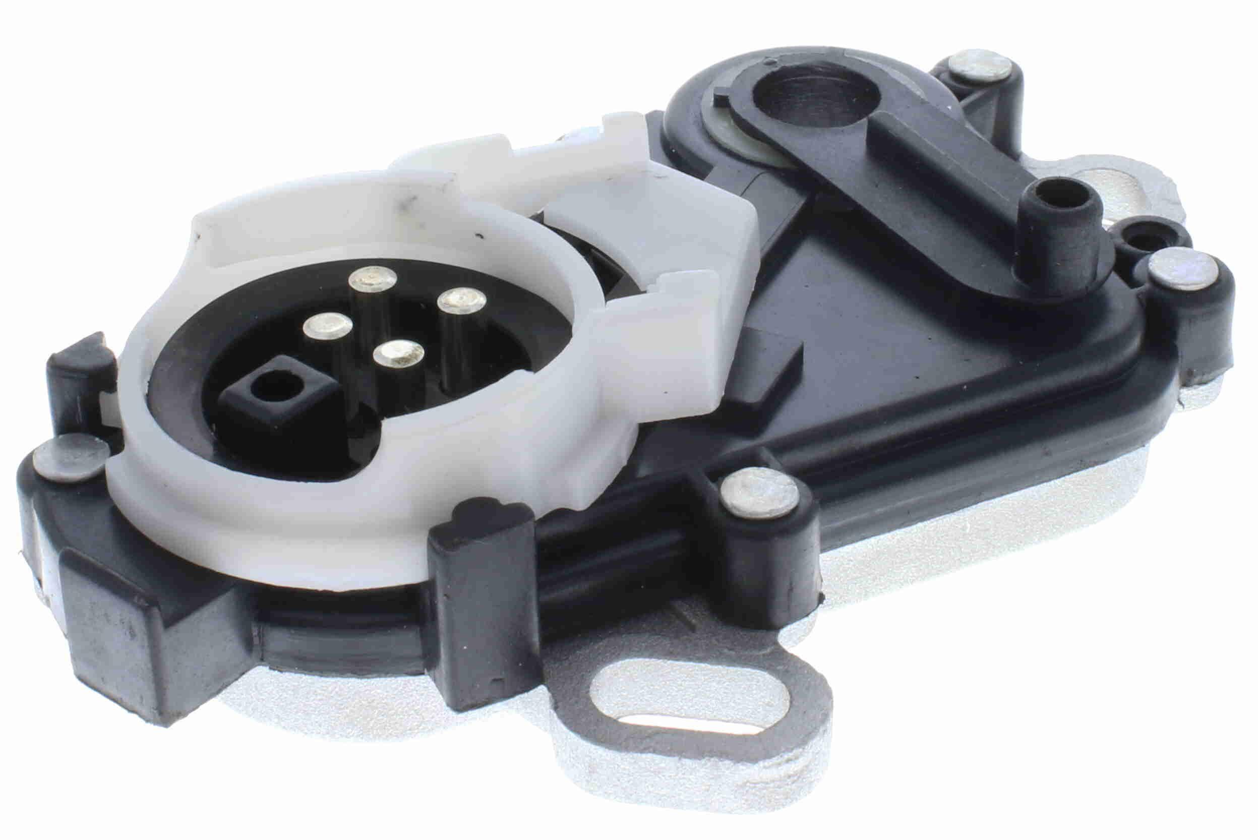 Reverse Light Switch V30-73-0122 VEMO V30-73-0122 original quality