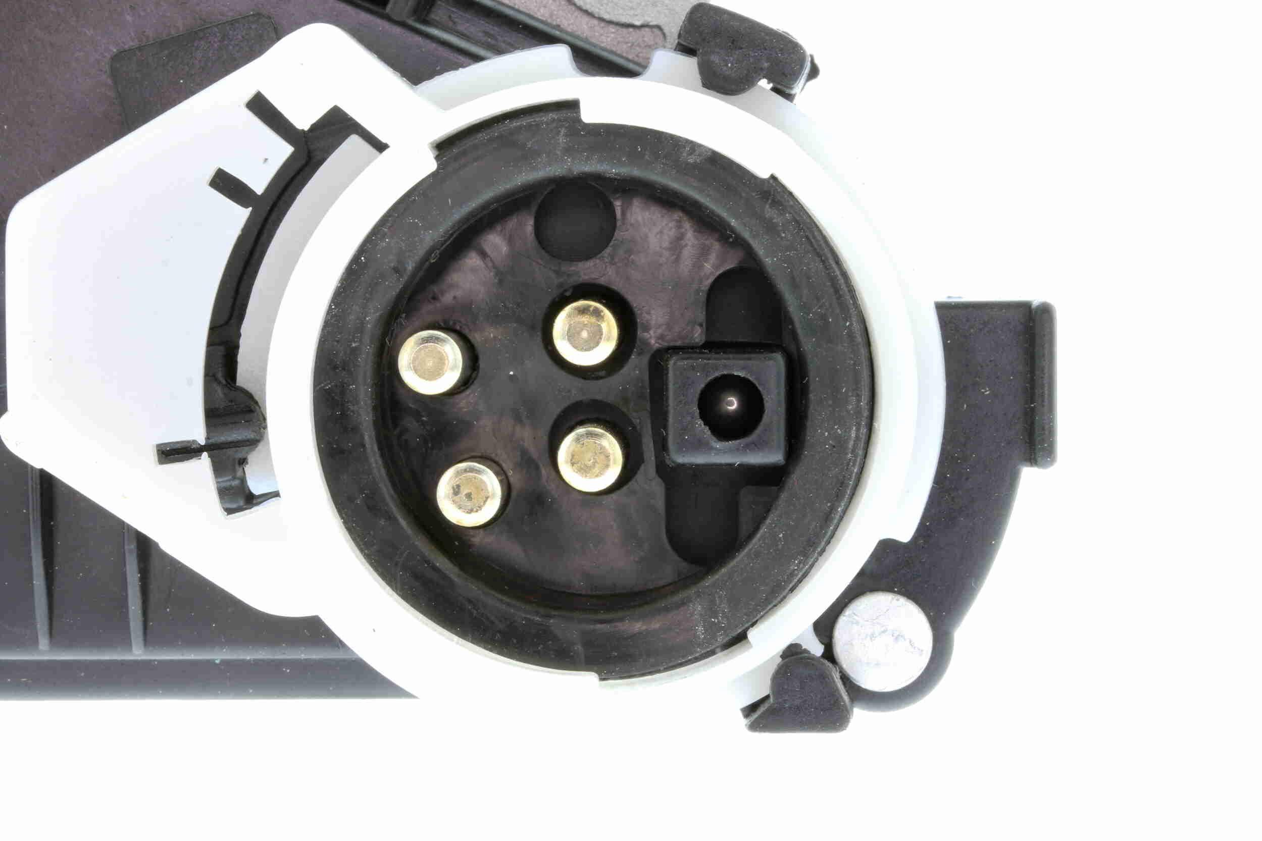 Switch, reverse light VEMO V30-73-0122 rating