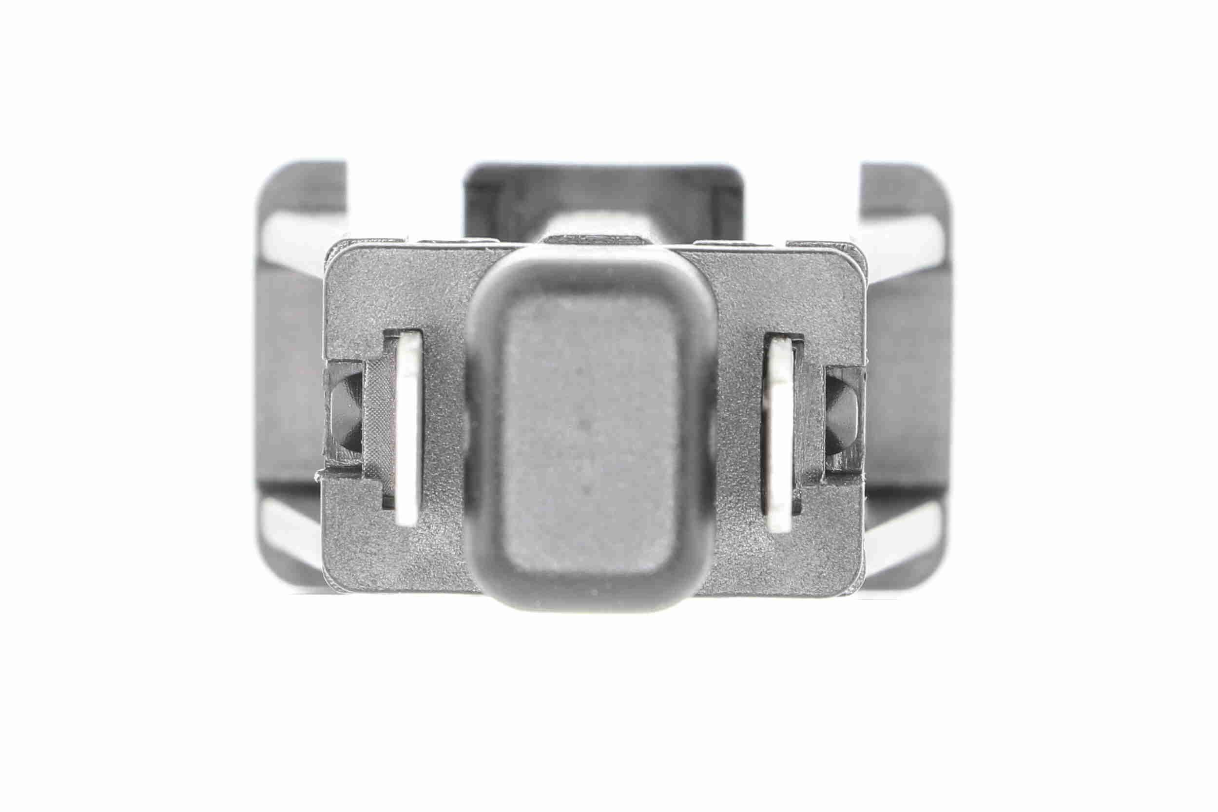 Interruptor, contacto de puerta VEMO V30-73-0135 evaluación