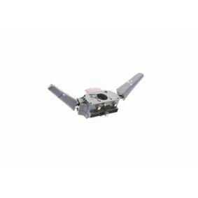 2003 ML W163 ML 270 CDI 2.7 (163.113) Steering Column Switch V30-80-1764
