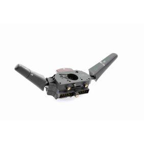 2005 ML W163 ML 270 CDI 2.7 (163.113) Steering Column Switch V30-80-1765