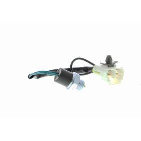 Schalter, Rückfahrleuchte V32-73-0002 323 P V (BA) 1.3 16V Bj 1996