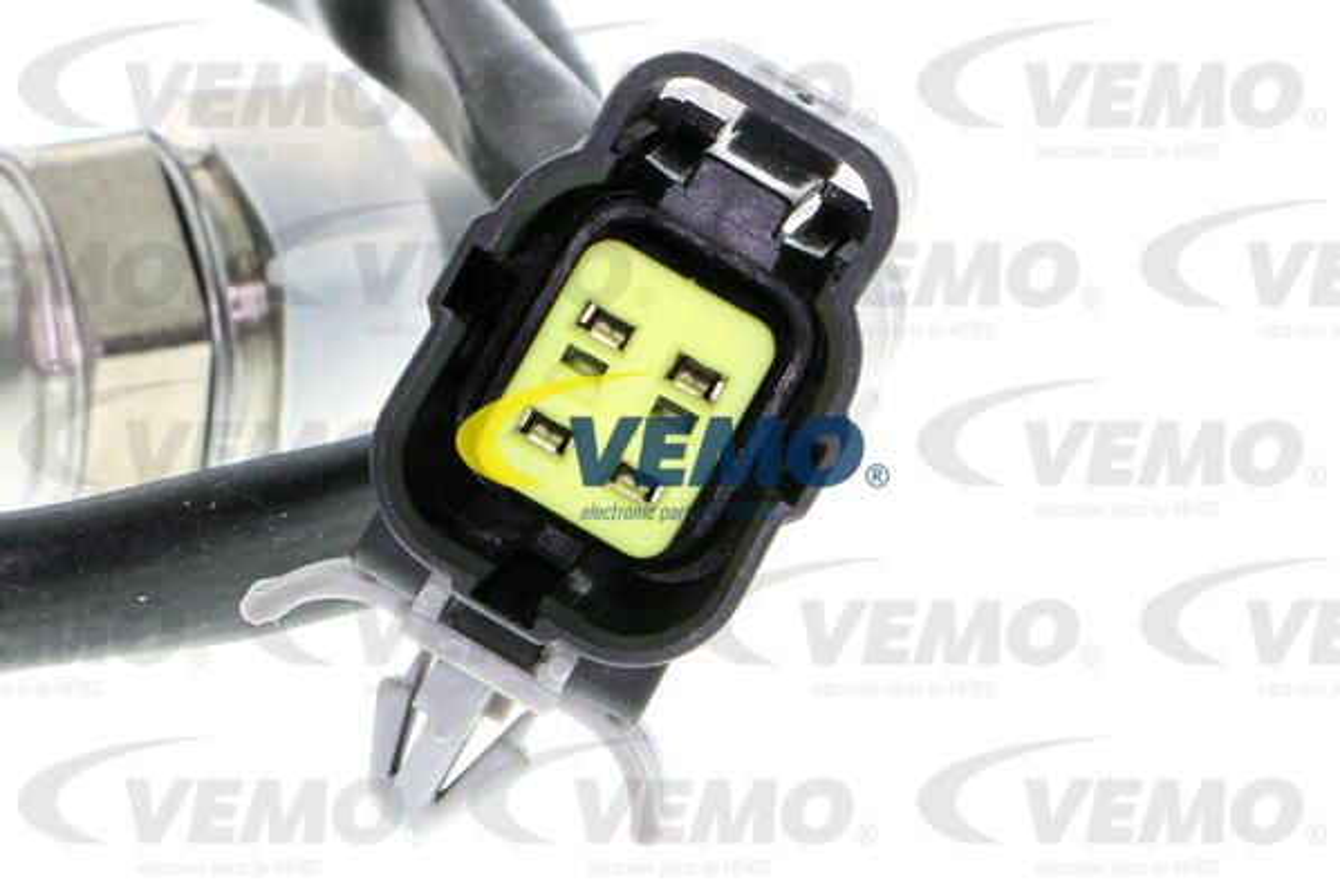Regelsonde VEMO V32-76-0007 Bewertung