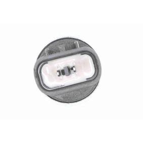 VEMO V37-73-0001 valutazione