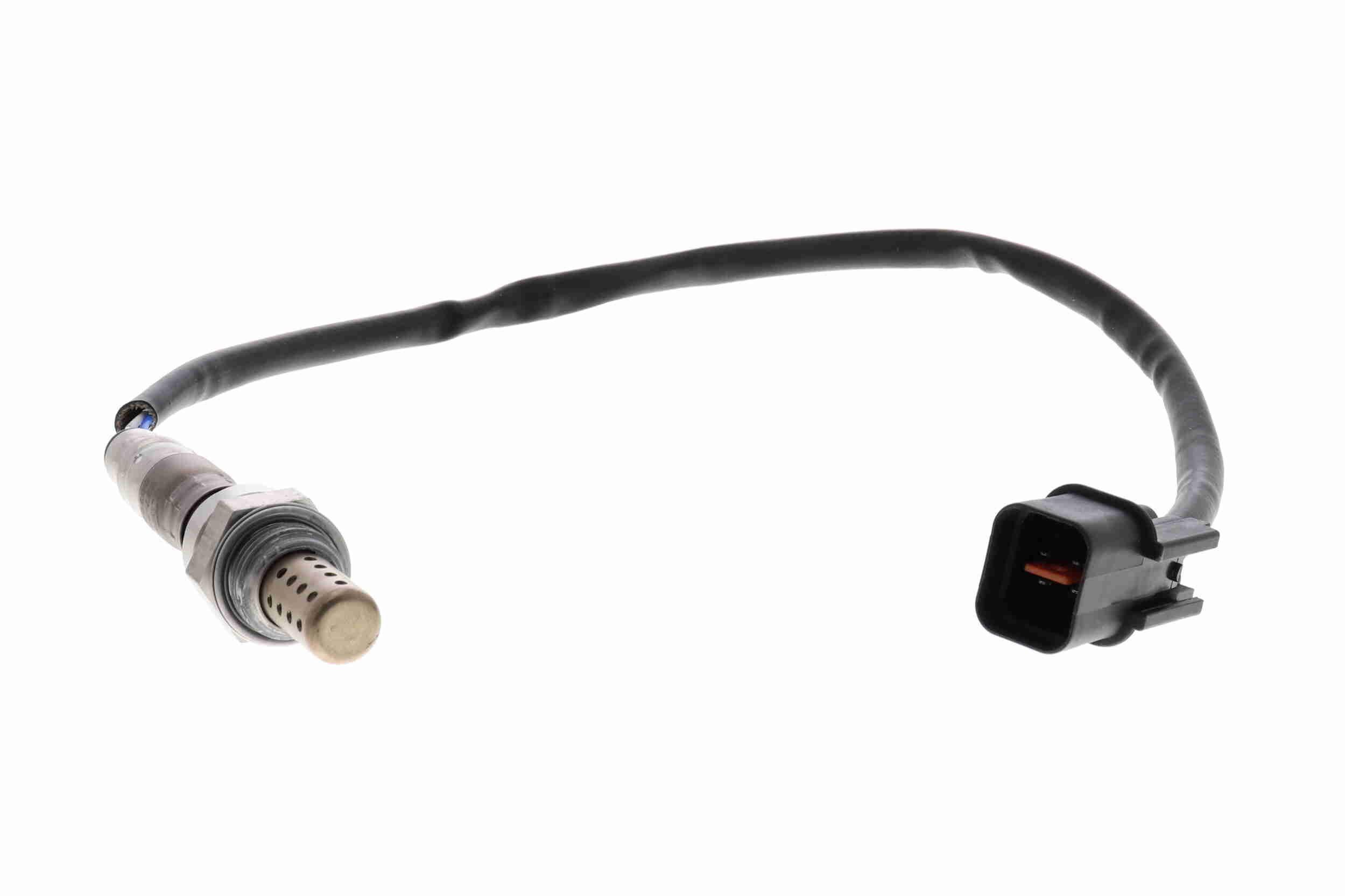 Lambda Sensor V37-76-0004 VEMO V37-76-0004 in Original Qualität