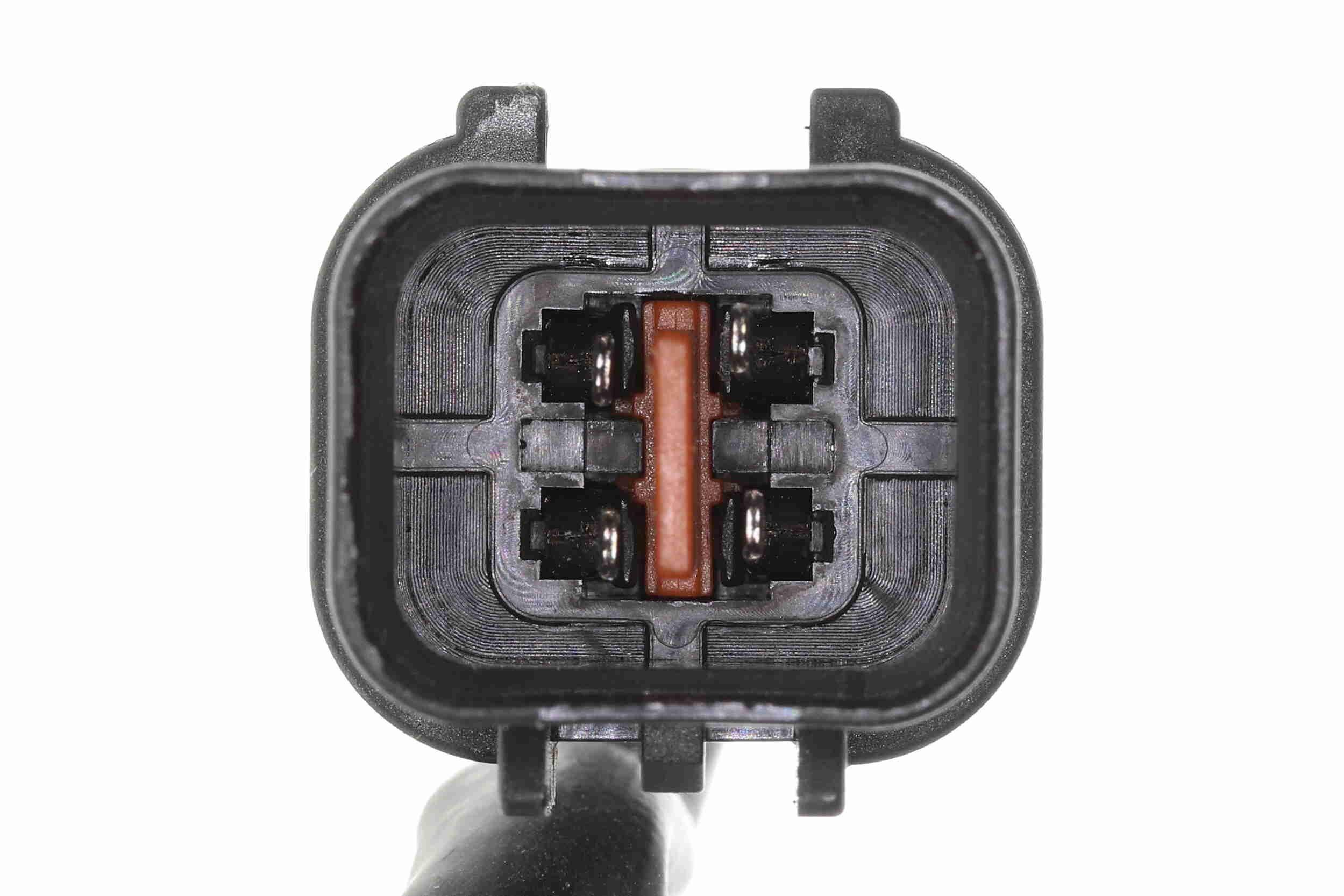 Regelsonde VEMO V37-76-0004 Bewertung