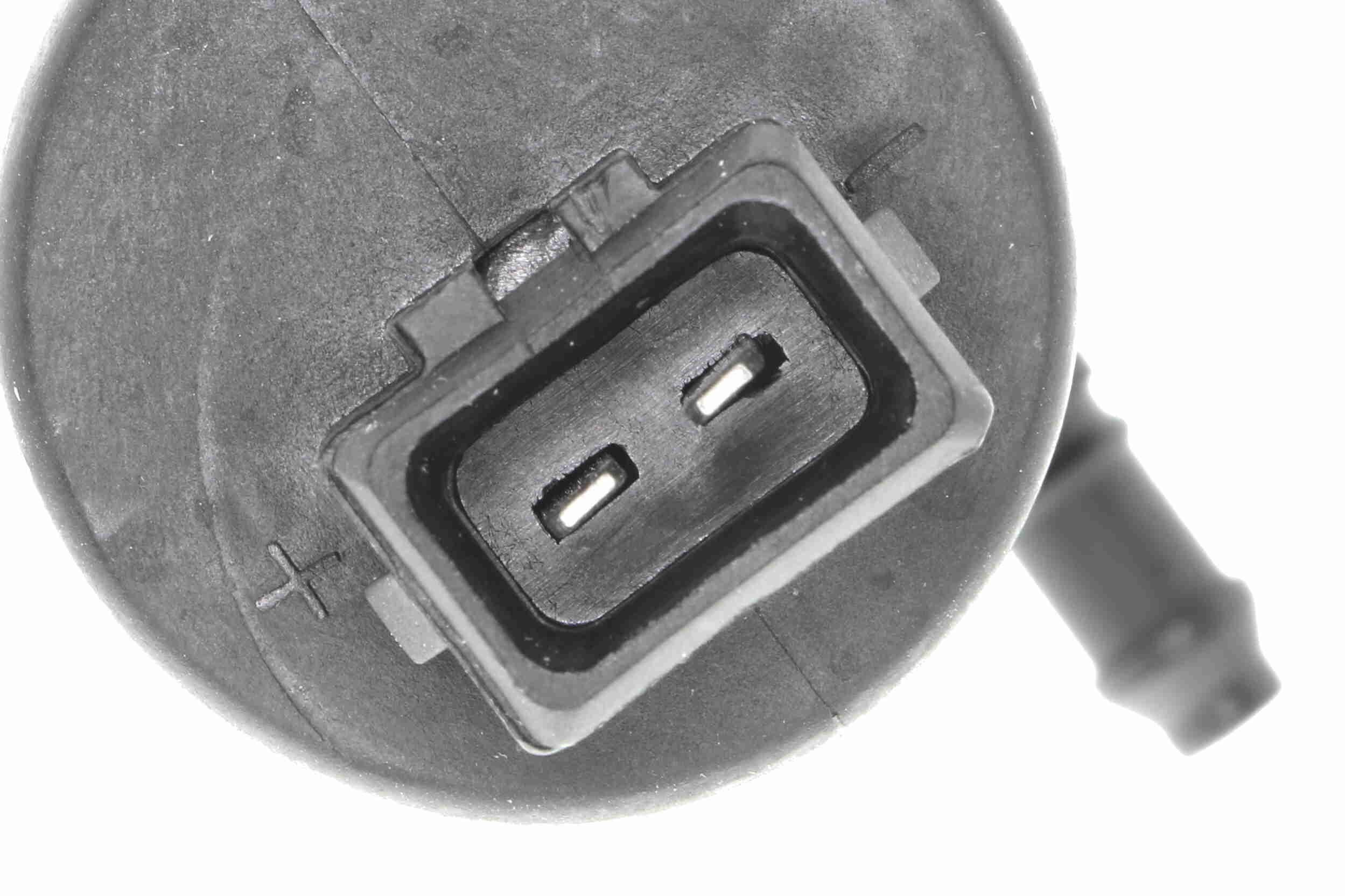 Wischwasserpumpe VEMO V40-08-0013 Bewertung