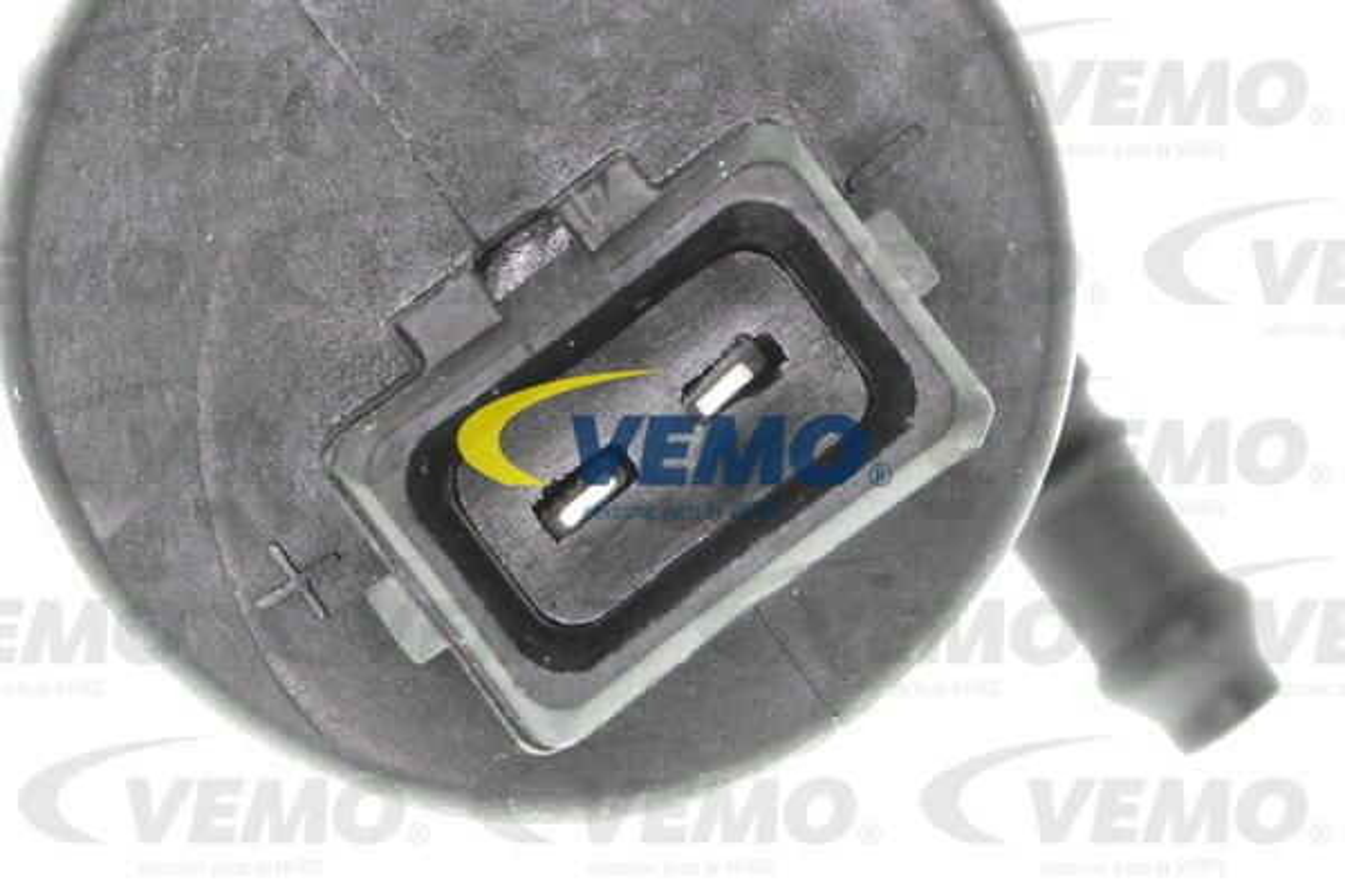 Scheibenwaschpumpe VEMO V40-08-0013 Bewertung