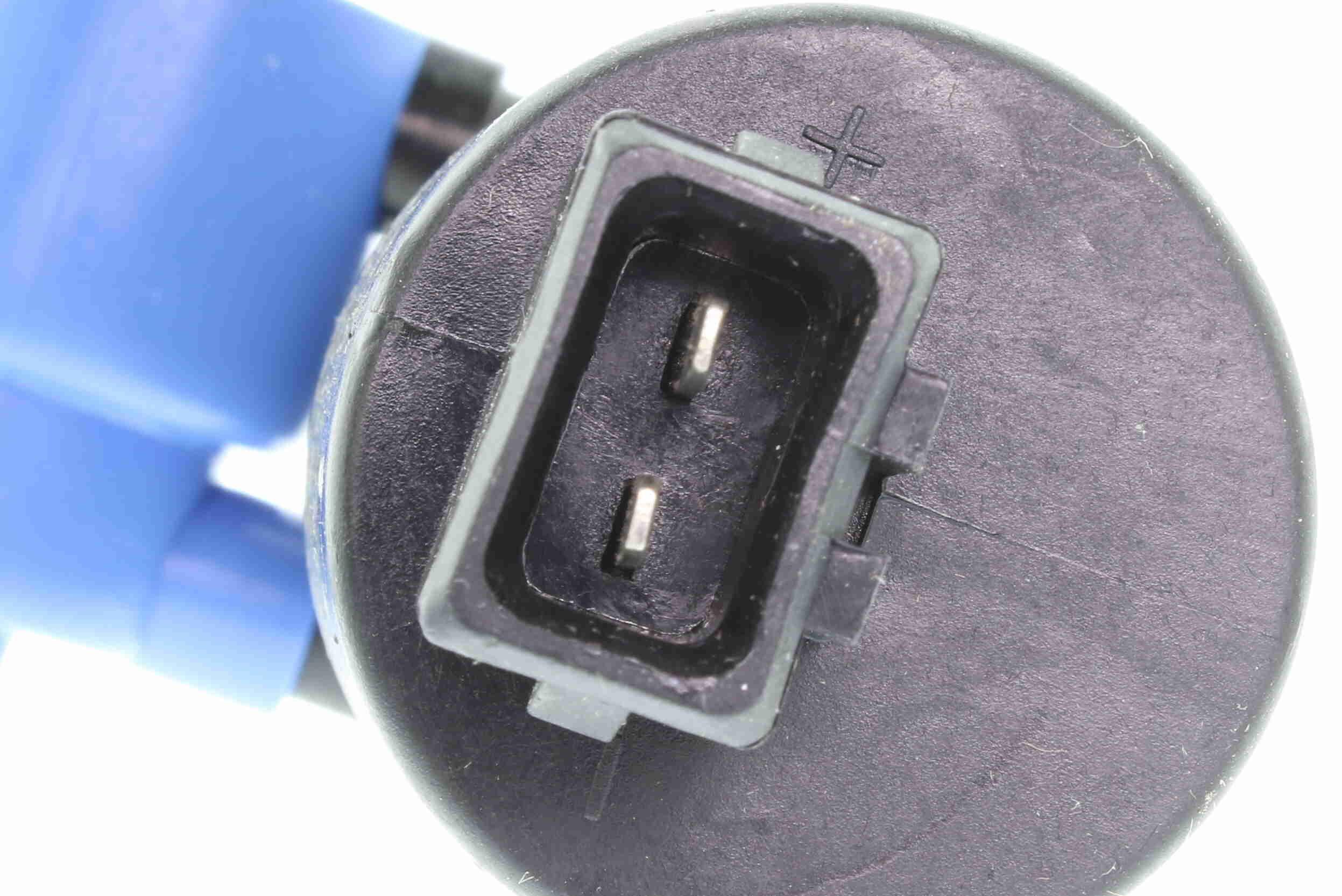 Washer Pump VEMO V40-08-0014 rating