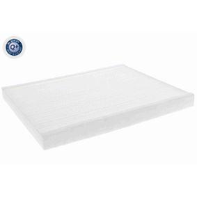 Filter, Innenraumluft Art. Nr. V40-30-1004 120,00€