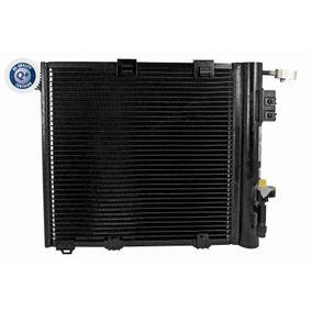 Kondensator, Klimaanlage Art. Nr. V40-62-0003 120,00€