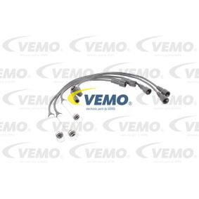 Ignition Cable Kit Article № V40-70-0021 £ 150,00