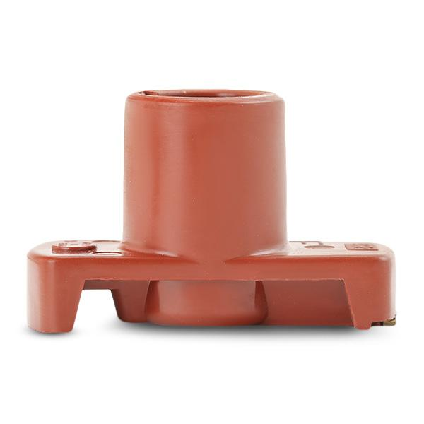 Rotor de Distribuidor VEMO V40-70-0060 4046001428623