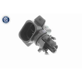Sensor, temperatura exterior Nº de artículo V40-72-0324 120,00€